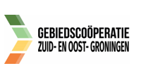 Gebiedscoöperatie Zuid en Oost Groningen