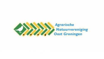 Agrarische Natuurvereniging Oost Groningen (ANOG)