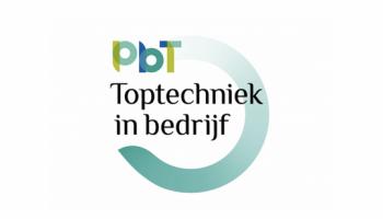 TopTechniek in Bedrijf/ TechNet