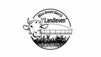 Bio-boerderij Landleven